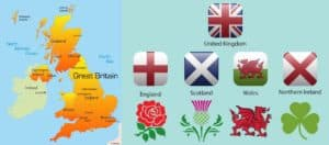 property inspection report england wales northern ireland scotland