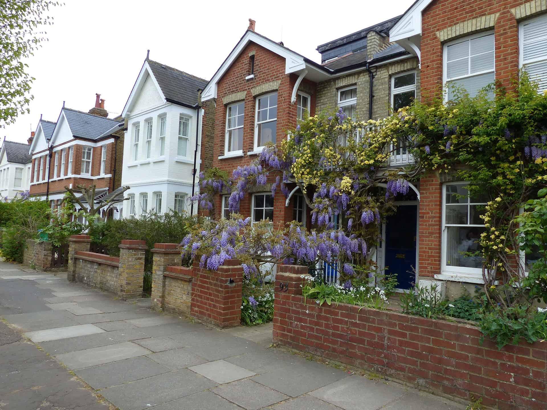 Home survey for visa in Cambridge